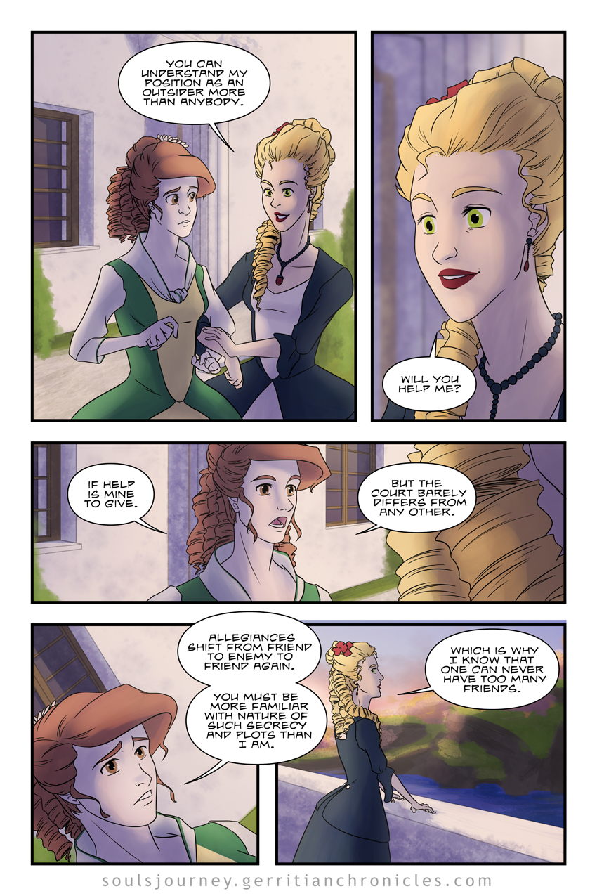 c4-page-18