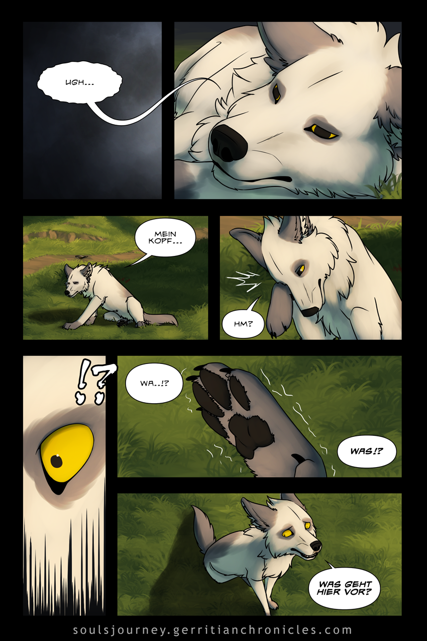 page-32