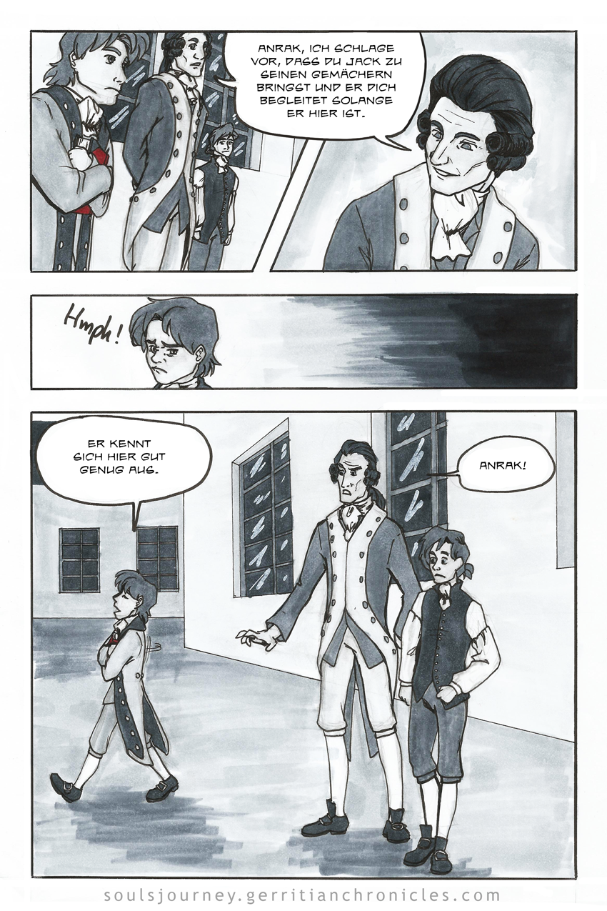 i2-page-5