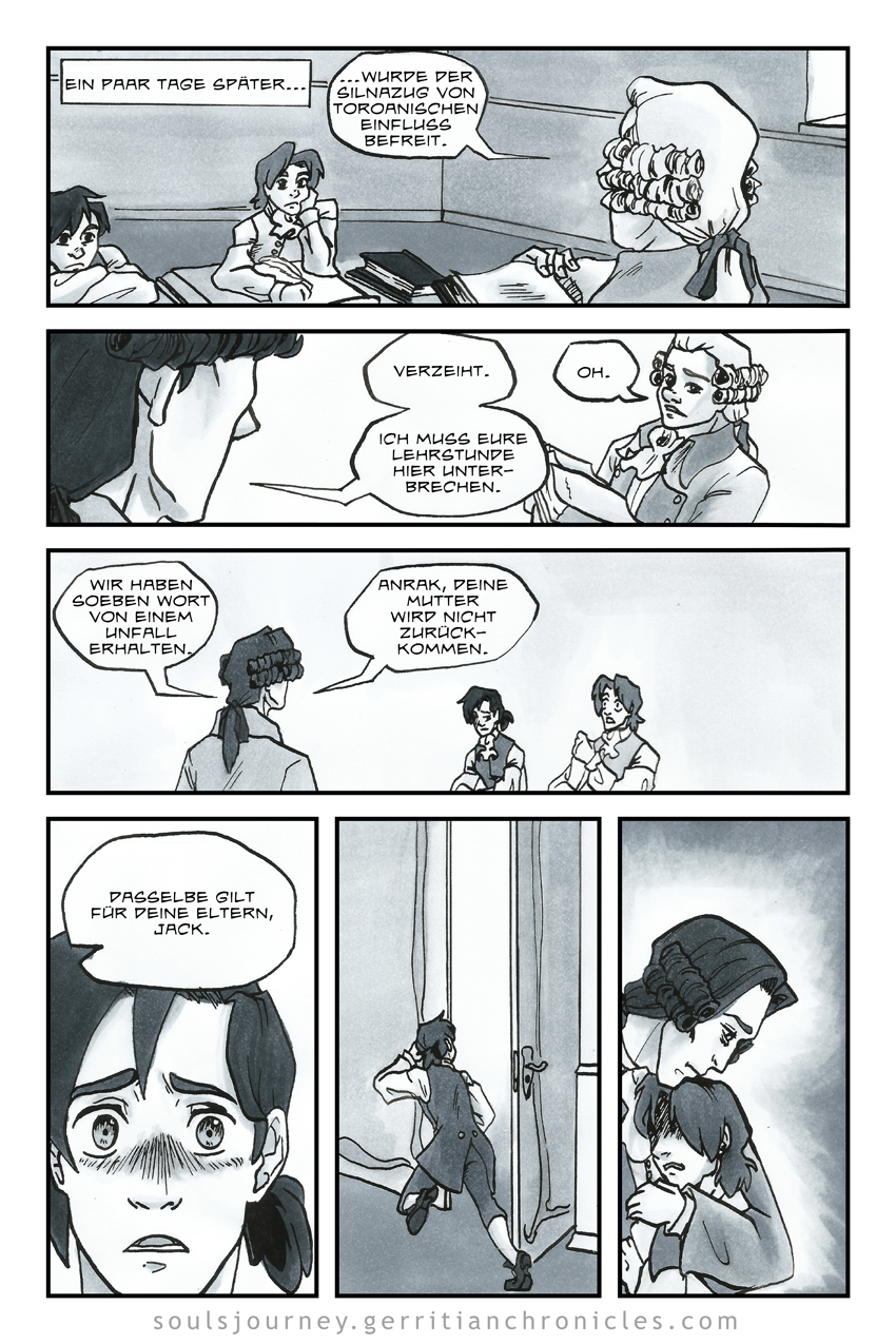 i2-page-7
