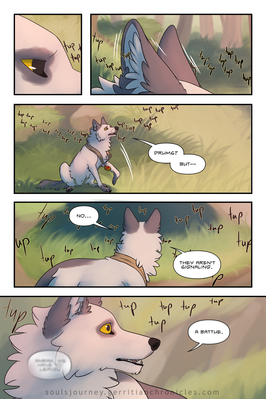 c4-page-35