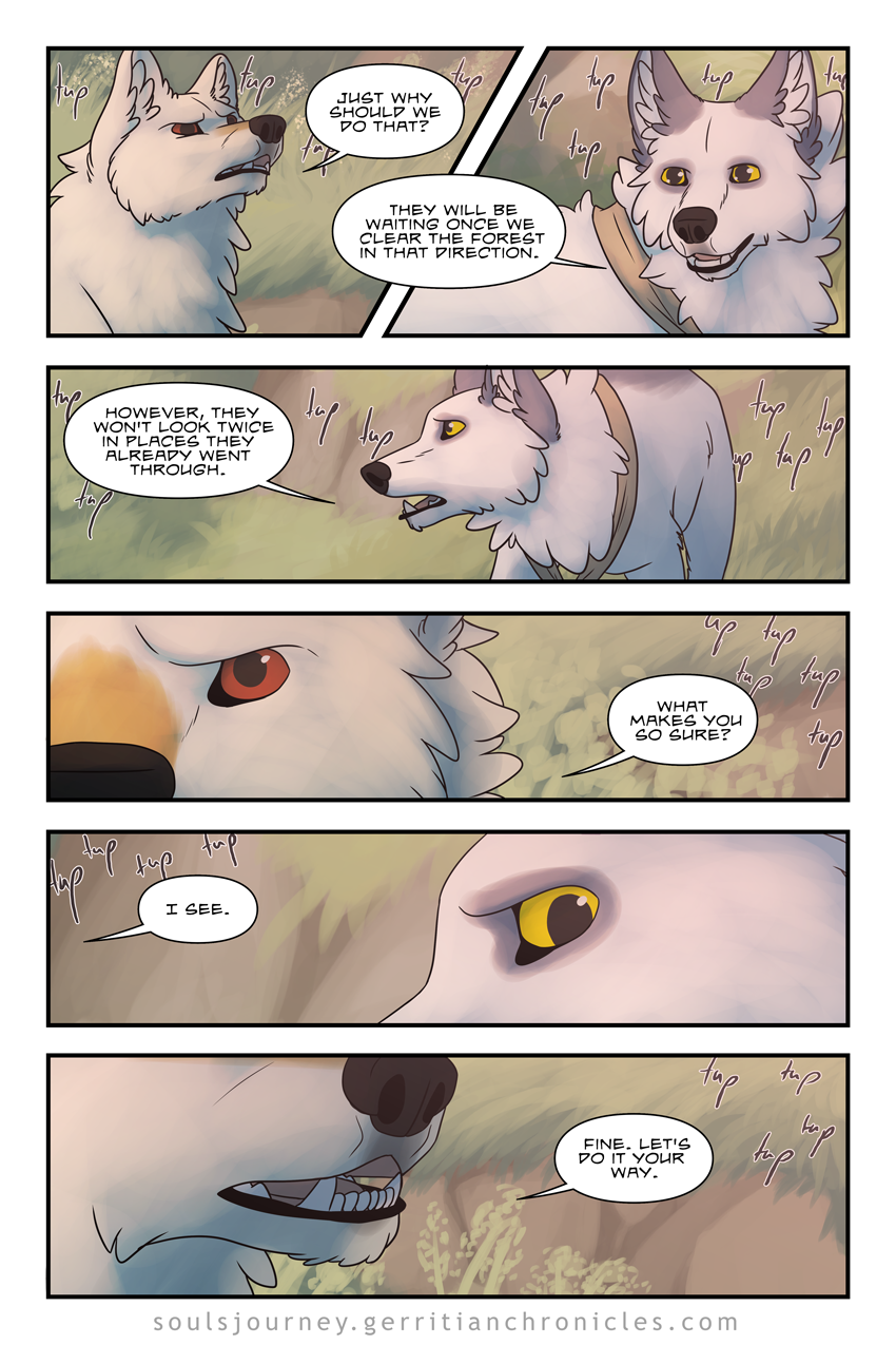 c4-page-37