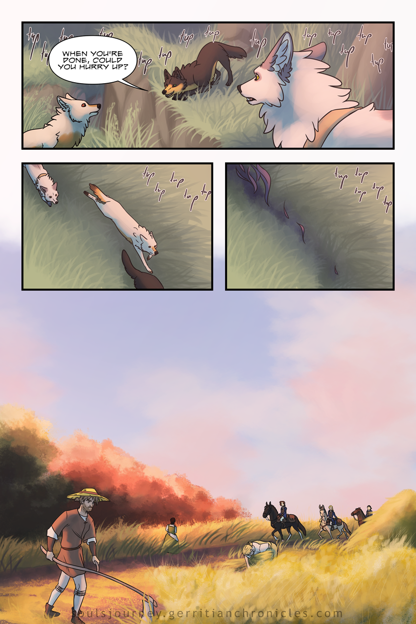 c4-page-39