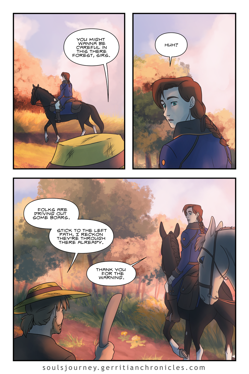 c4-page-40