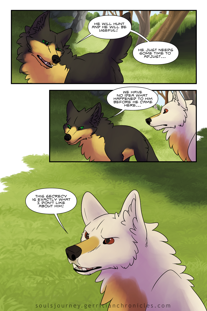 c1 page 15