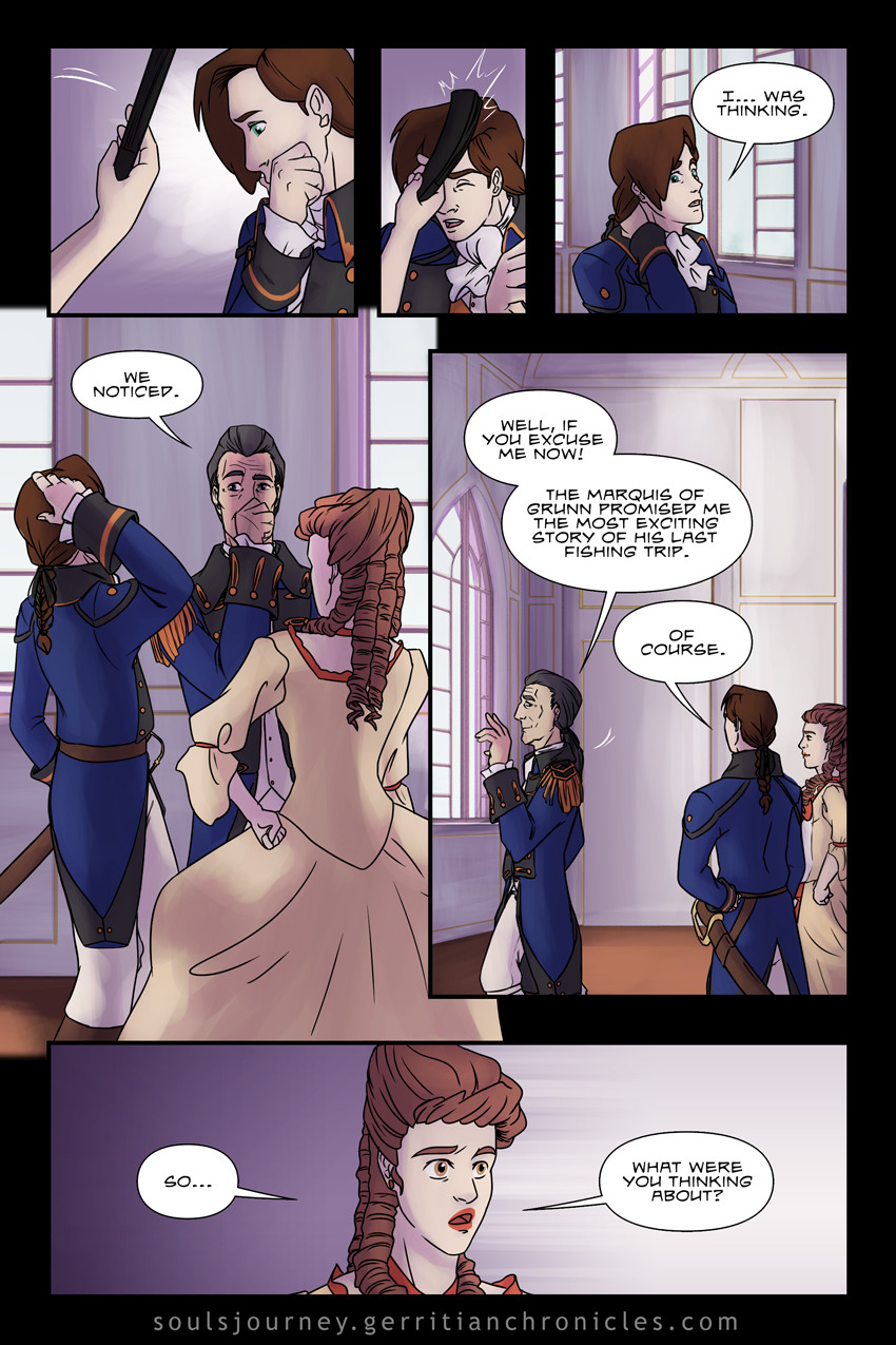c2-page-10