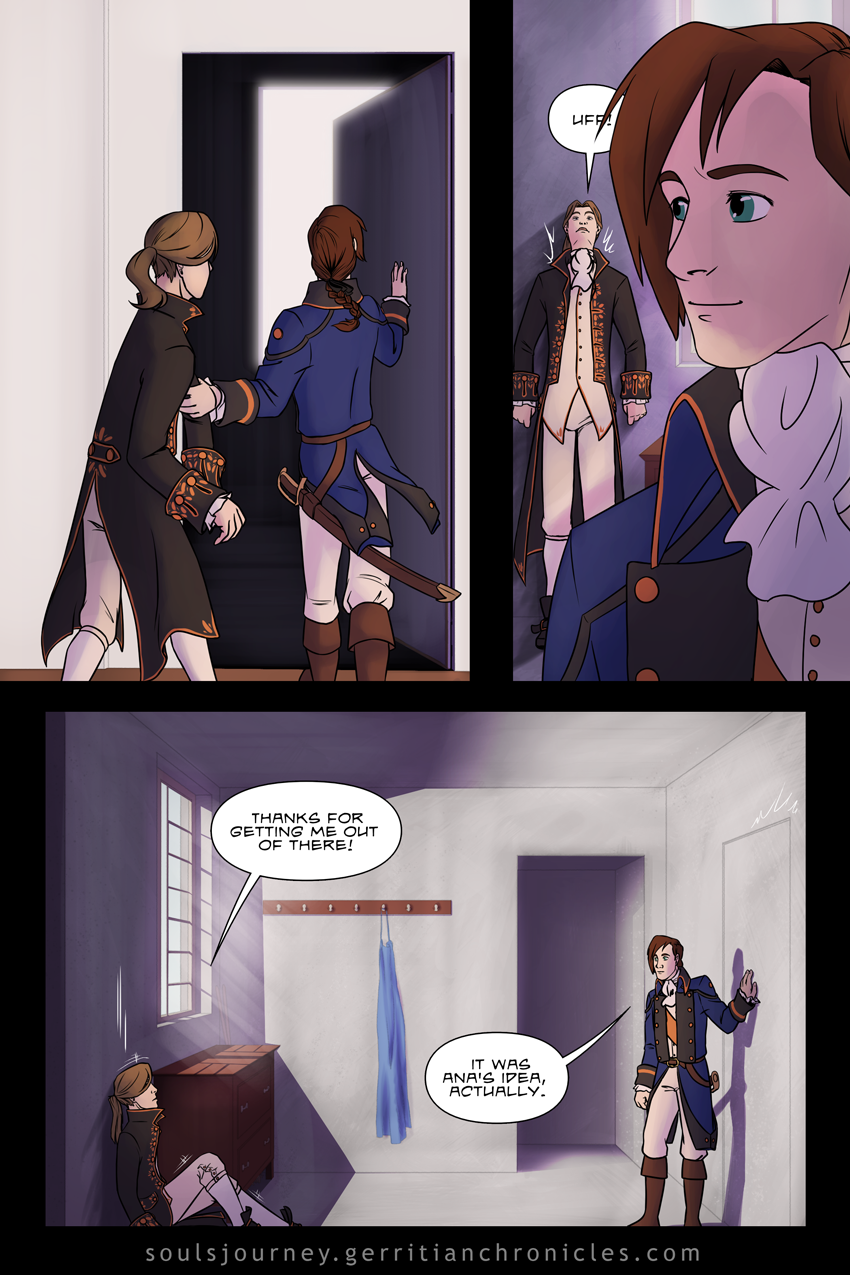 c2-page-13