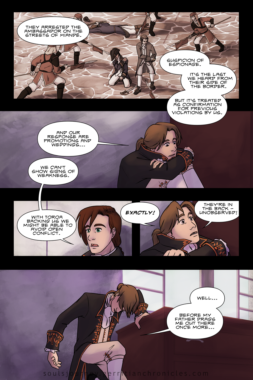 c2-page-18