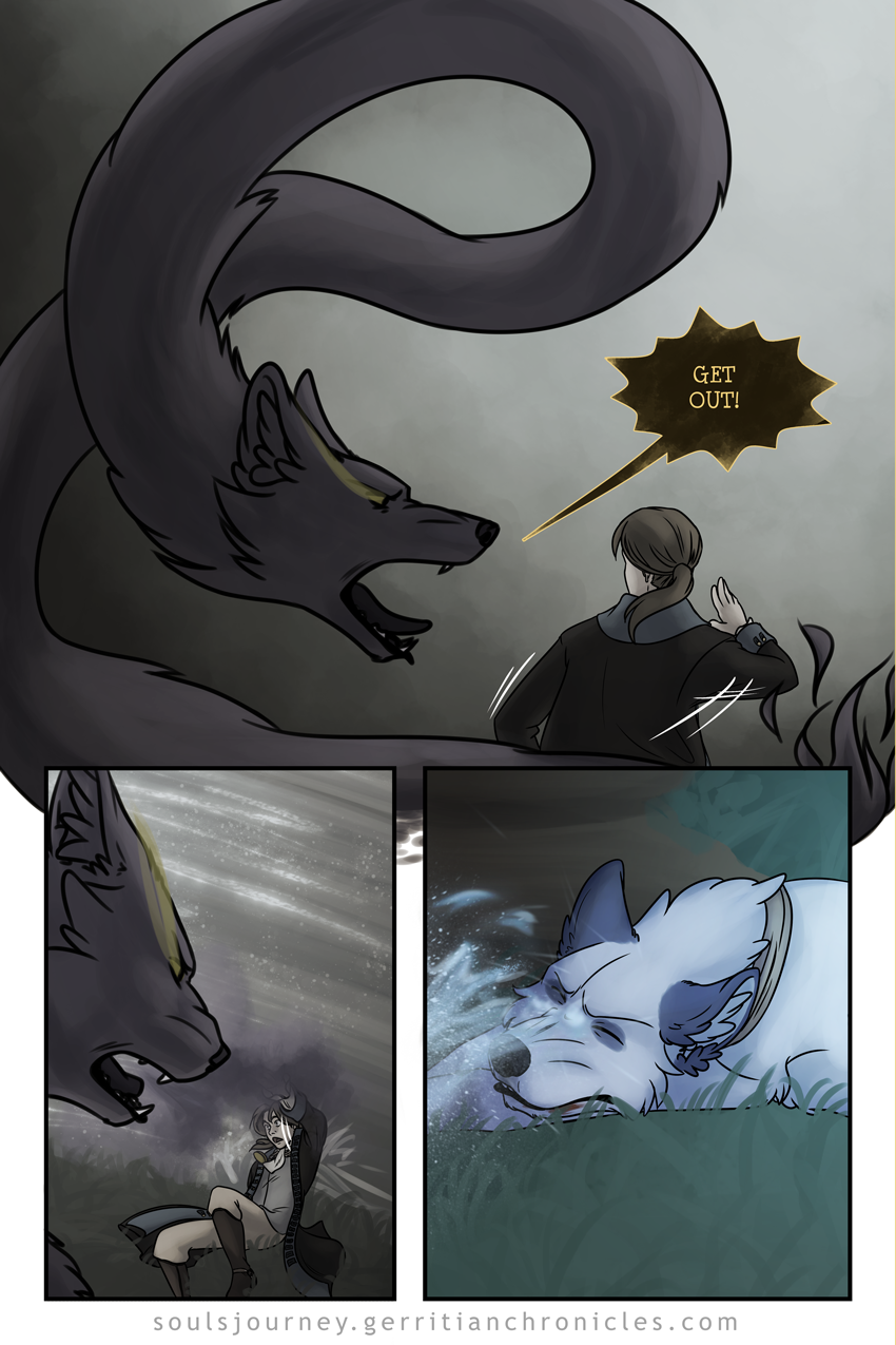 c3-page-15