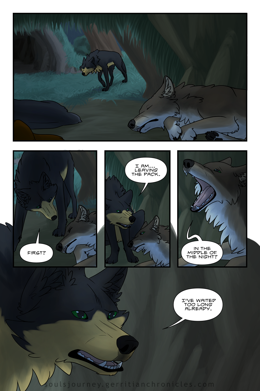 c3-page-20