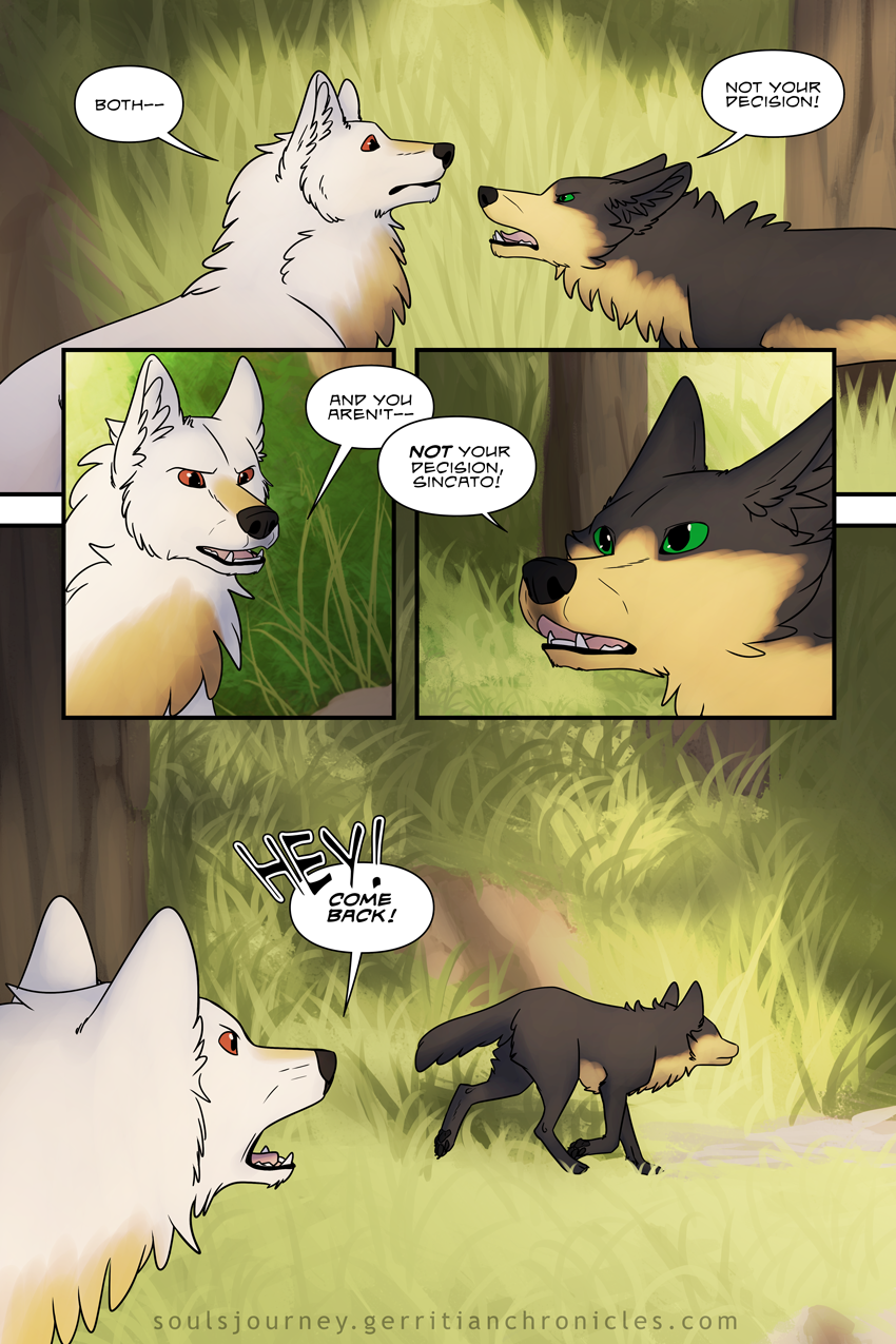 c4-page-3