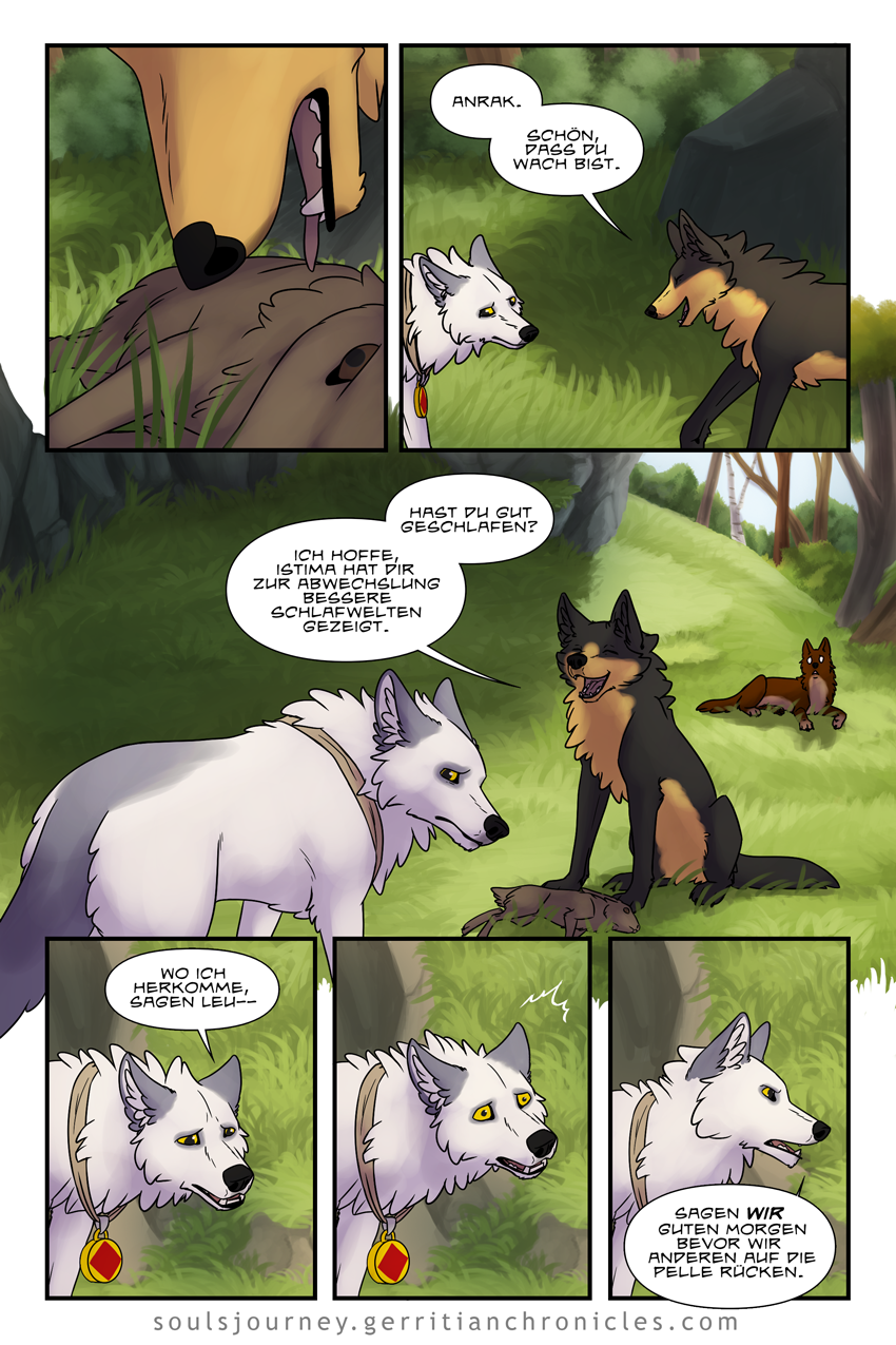 c1-page-8