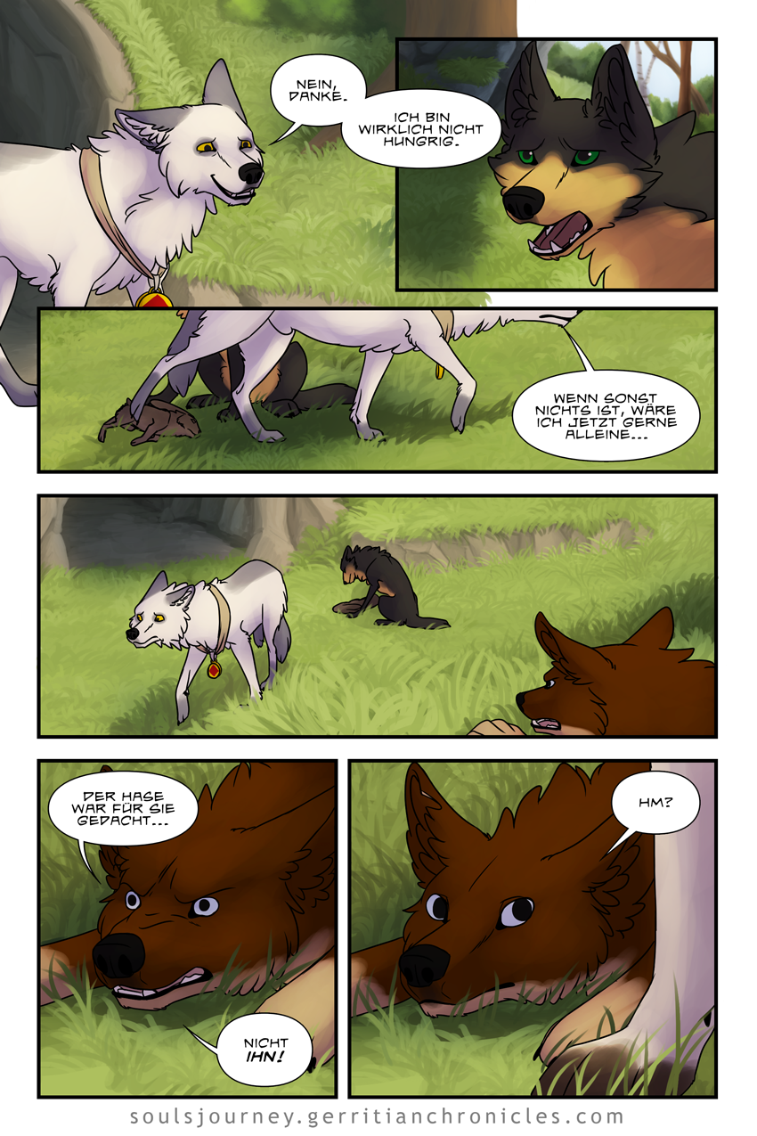 c1-page-12