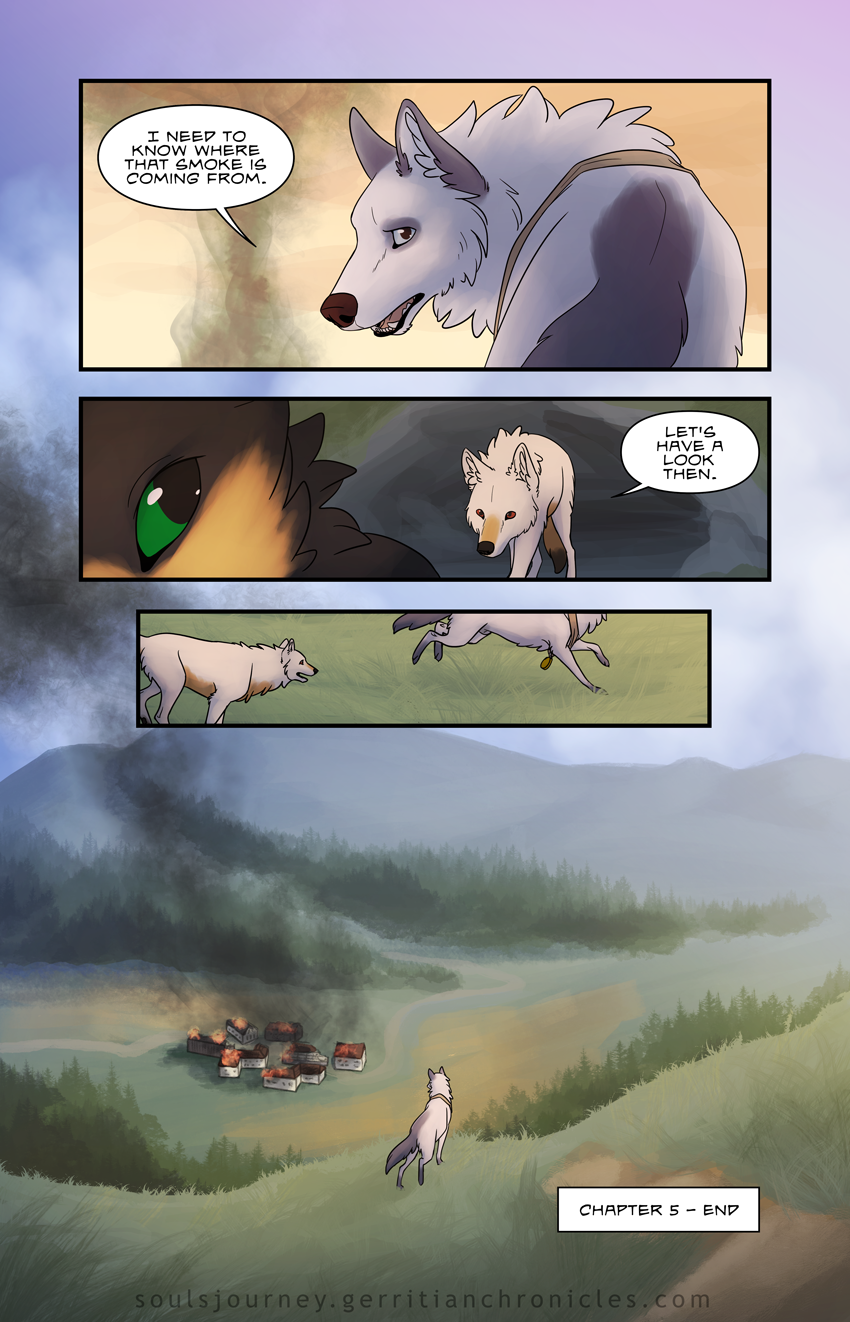 page-50